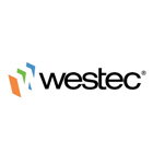 WESTEC Convention logo - HAIMER USA will be on the West Coast in Booth #2303!