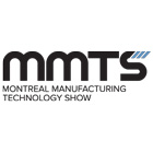 Montreal Manufacturing Technology Show (MMTS)